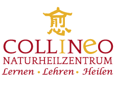 Collineo Naturheilzentrum
