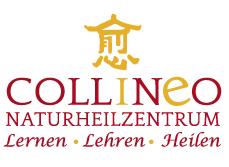 Collineo Naturheilzentrum